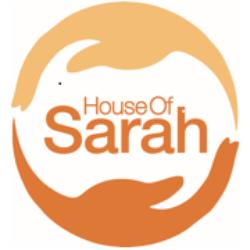 HOUSE OF SARAH